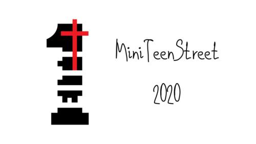 MiniTS2020 mynd